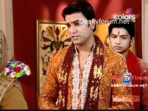 Bairi Piya 2nd March 2010 .wmv video