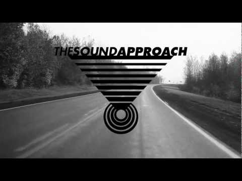 The Sound Approach - Leave This City