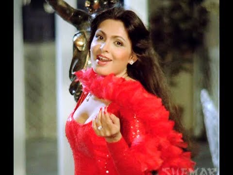 Kaalia - Part 7 Of 16 - Amitabh Bachchan - Parveen Babi - Blockbuster Bollywood Movie video
