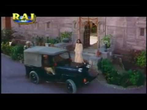 AYE JAATE HUYE LAMHON HD-MPEG SONG-(BORDER) Upload ay GillJagwinder...