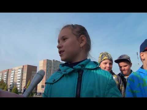 Десна-ТВ: День за днём от 22.09.2017