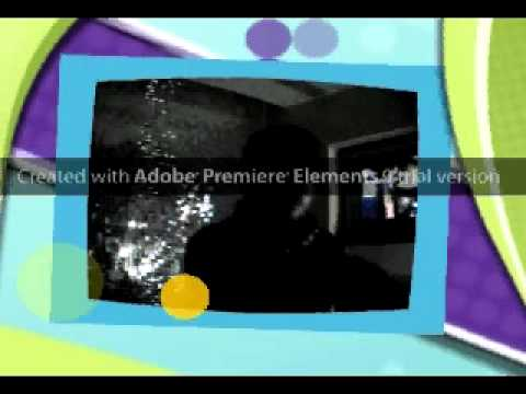 DJ PRADEEP - SATTE PE SATTA REMIX.avi  Video EDITED BY SWAPNIL...