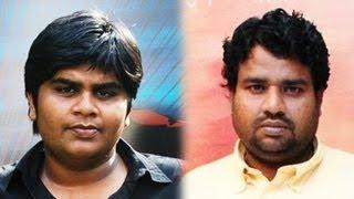 Pizza, Soodhu Kavvum Directors' Next