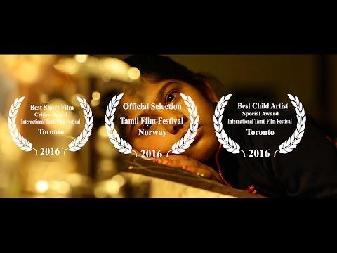 Aruvi Short Film