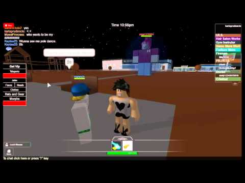 roblox girl try codes   youtube