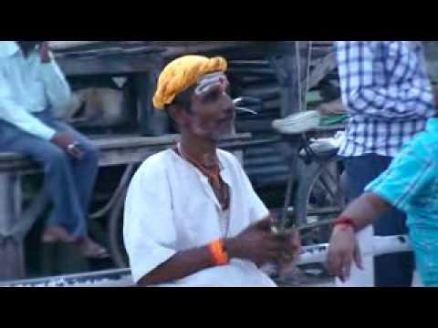 01 Allahabad Sangam   Deewana tera aaya baba teri seerdi