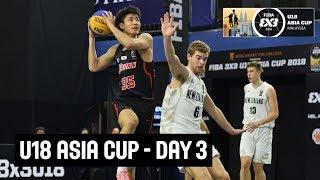 Кубок Азии : Новая Зеландия