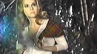 Jane Fonda The Game Is Over 1966 Roger Vadim