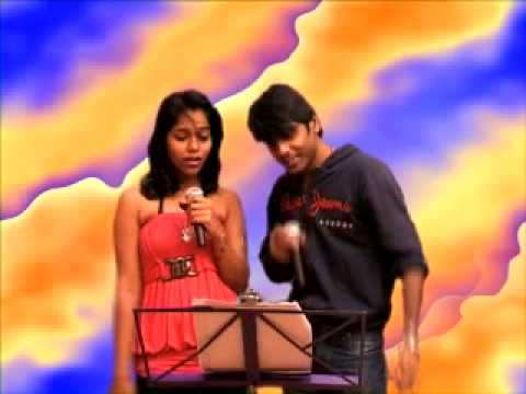 Album Bollywood Songs 2014 Super Hits Hindi Indian Top Music Video Recent Pop Classical Full Hq Mp3 video