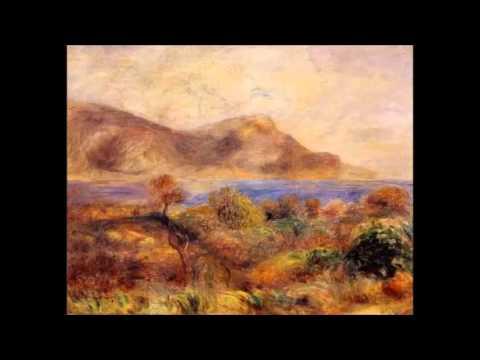 Дебюсси Клод - Прелюдии для фортепиано (Книга I). Прелюдия No 10