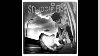 Watch School Of Fish Speechless video