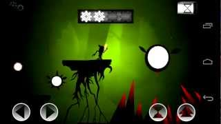 Apps of the Week - January 13, 2013