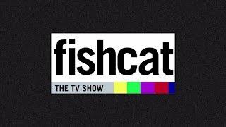 Unit 1 - Fishcat