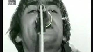 OASIS - Some Might Say (live 1995)