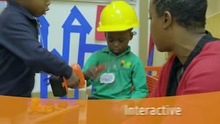 Imagine Hope Community Public Charter School - Lamond Campus