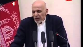 Afghanistan Dari News 4.5.2016