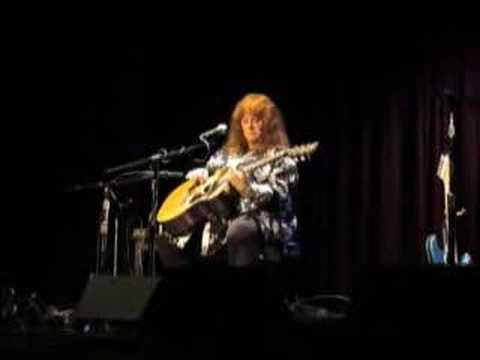 La Guitara-Ellen McIlwaine