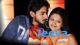 Jeeva – ಜೀವಾ | Kannada Romantic Movies Full | Prajwal Devaraj, Ruthuva | Latest Upload 2017