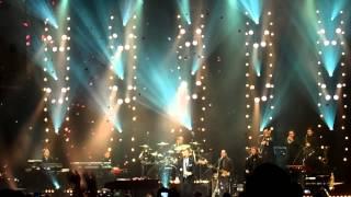Gary Barlow in Concert