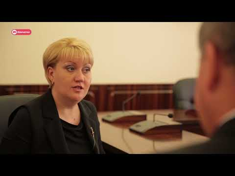 Вопреки санкциям! Польша хочет сотрудничать с Россией и с Камчаткой!