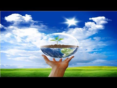 Clique e veja o vídeo Técnicas de Avaliação de Impactos Ambientais - EIA RIMA