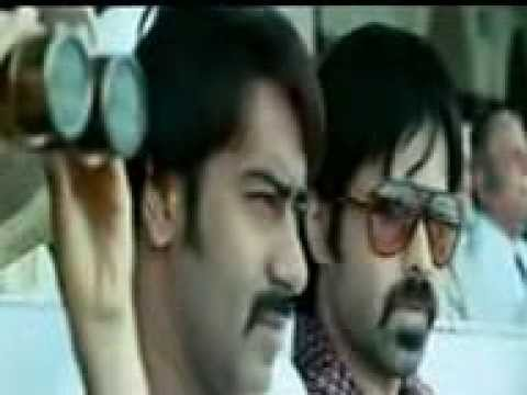 Parda Parda   Once Upon A Time In Mumbai 2010   Indianwap Mobi video
