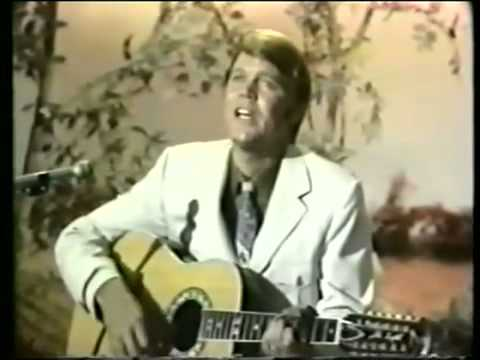 Glen Campbell on The Johnny Cash Show   complete and uncut   YouTube