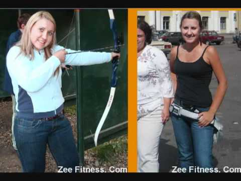 weight loss stories - ...