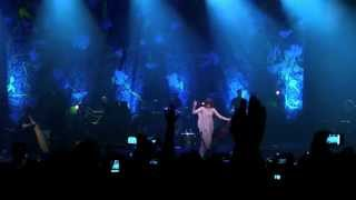 Download Lagu Florence + the Machine | Live at the Wiltern - HD Gratis STAFABAND