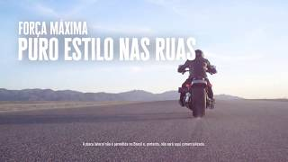 Harley-Davidson Breakout® 2018