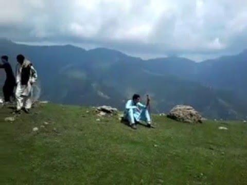 Jabsar Bheri, Muzaffarabad Azad Kashmir Pakistan