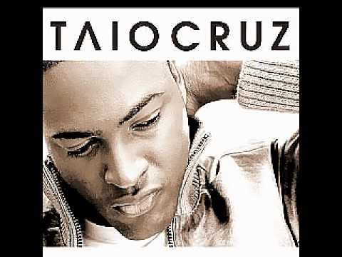 Taio Cruz-Dynamite [ New summer hit 2010 ]