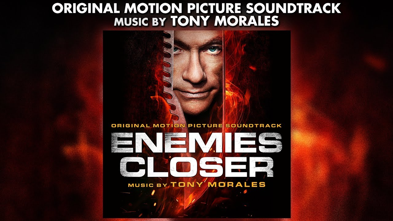 Closer movie soundrack