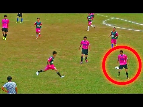 TOP 5 Soccer Football Fails I WEEK #18 2014