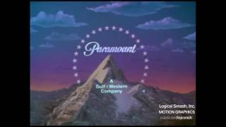 Paramount Pictures (1988)