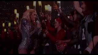 Lady Gaga Super Bowl: Occult Symbolism