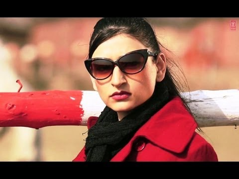 Watch Raja Baath Lamian Caran Song Teaser 2 || Long Car