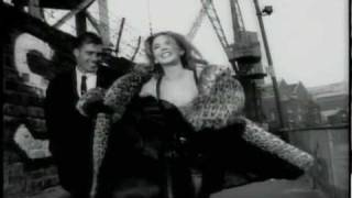 Watch Kylie Minogue What Do I Have To Do video