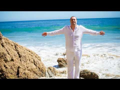 Armen Ghazaryan - Sirelu Em Qez