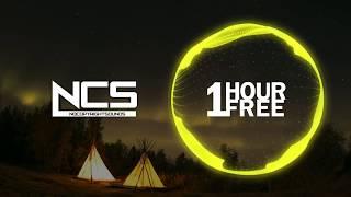 Download Lagu RetroVision - Campfire [NCS 1 HOUR] Gratis STAFABAND