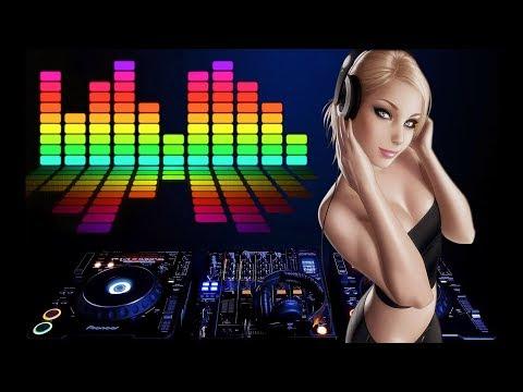 Download  Remix Dance Club Mix 2019 - 2020, DJ House , Nonstop Techno Gratis, download lagu terbaru
