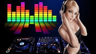 download lagu Remix Dance Club Mix 2016 - 2017, Dj House gratis