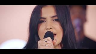 Mabel - Ivy (LIVE) | KISS Presents