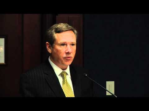 Senator Mark Kirk: A Nuclear Iran Is More Dangerous Than a Nuclear Russia