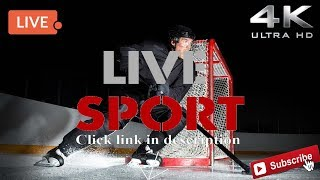Asiago - Cortina LIVE STREAMING 2018 | (Alps Hockey League)