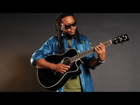 Duane Stephenson - To The Lord [Scriptures Riddim] Feb 2013