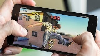 Supern64 Для Android