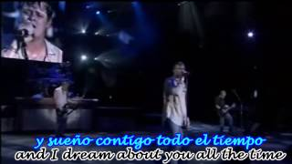 3 Doors Down - Here Without You Subtitulado Español Ingles