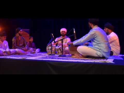 Tabla Master Sukhwinder Singh PinkyAmazing Music