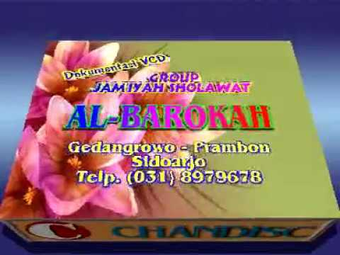 download lagu Prau Layar - Imam Asyari - Group Jamiah Sholawat gratis